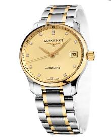 Đồng hồ Longines L2.518.5.37.7