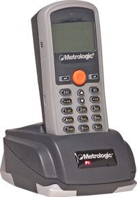 Thiết bị kiểm kho Honeywell SP5500 (SP-5500)