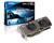 Card đồ họa (VGA Card) MSI R6870 Hawk - AMD Radeon HD6870, GDDR5, 1GB, 256 bits, PCI Express x16 2.1