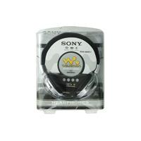 Tai nghe Sony 665