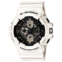 Đồng hồ Casio G-Shock GAC-100GW-7ADR