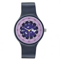 Đồng hồ trẻ em Titan Zoop C4038PP01