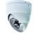 Camera dome VDTech VDT-135A - hồng ngoại