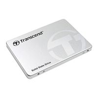 Ổ cứng SSD Transcend SSD220 120GB