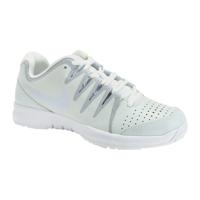 Giày Tennis Nike Vapor Court nữ-631713002