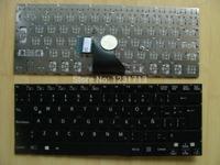 Bàn phím Laptop Sony SVF14