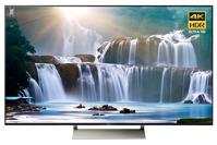 Smart Tivi Sony 75X9400E -75 inch, 4K - UHD (3840 x 2160)