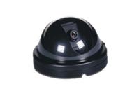 Camera dome Picotech PC-638D