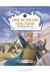 Lược sử thế giới bằng tranh - Tập 2: Thời trung đại 1 (từ 380 - 999) - Nền văn hóa nghìn năm của Byzantine