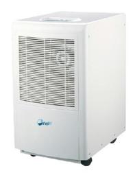 Máy hút ẩm FujiE HM-630EB - 6.0 lít, 540W, máy công nghiệp