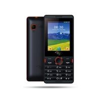 Điện thoại Itel it5020