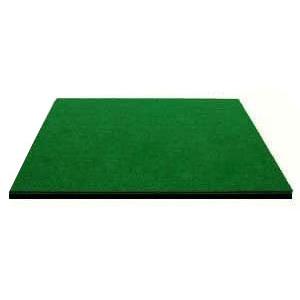 Thảm tập Golf Swing 1.5 x 1.5m