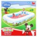 Bể bơi Disney 90615 (Mickey)