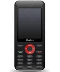 Điện thoại Maxfone E530