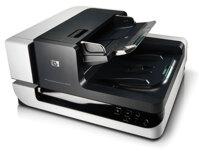 Máy scan HP N9120