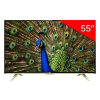Smart Tivi LED TCL L55S4900 - 55 inch, Full HD (1920x1080)