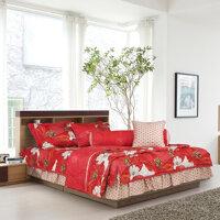 Ga phủ giường Everon EP1630