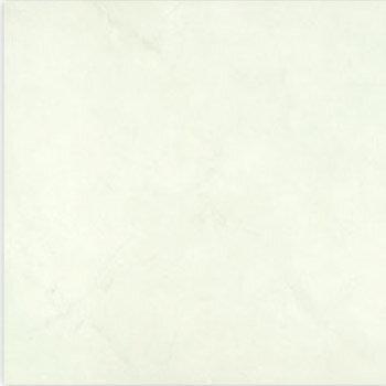 Gạch Ceramic lát sàn – C40040 (40×40)