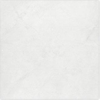Gạch Ceramic lát sàn - C40041 (40x40)