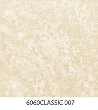 Gạch Đồng Tâm 6060CLASSIC007 - 60×60 cm