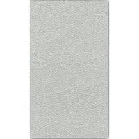 Gạch Granite lát sàn - MPR36003 (30x60)