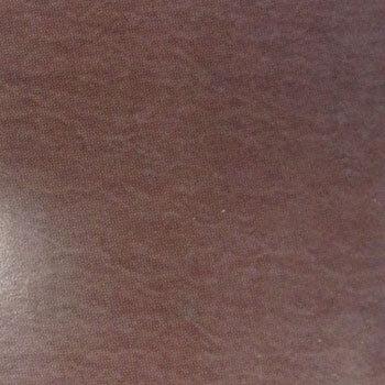 Gạch Granite lát sàn – MSE66110 (60x60)