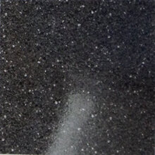Gạch Granite lát sàn FG6006 (60×60)