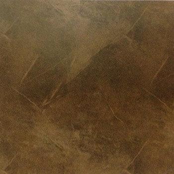 Gạch Granite lát sàn HS60006 (60x60)