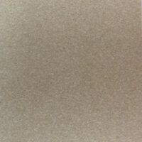 Gạch Granite lát sàn MR6002 (60x60)