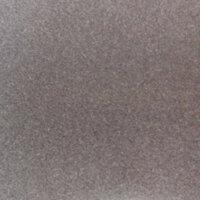 Gạch Granite lát sàn MR6005 (60×60)
