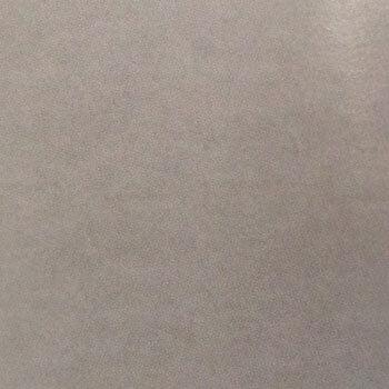 Gạch Granite lát sàn MSE66102 (60x60)
