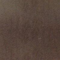 Gạch Granite lát sàn MSE66104 (60x60)