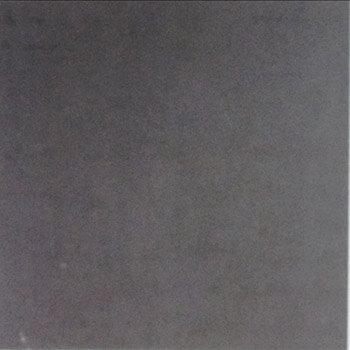 Gạch Granite lát sàn – MSV6006 (60×60)