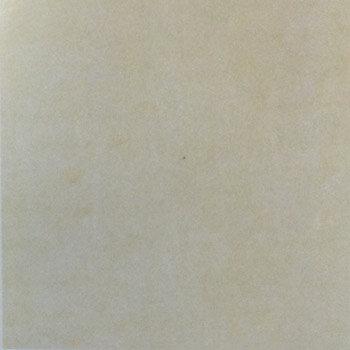 Gạch Granite lát sàn - MSV6007 (60×60)