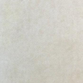 Gạch Granite lát sàn MSV6008 (60x60)