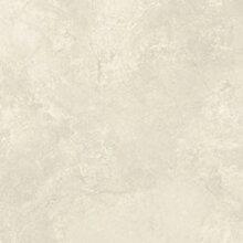 Gạch Keraben P6060MABN - 60×60 cm