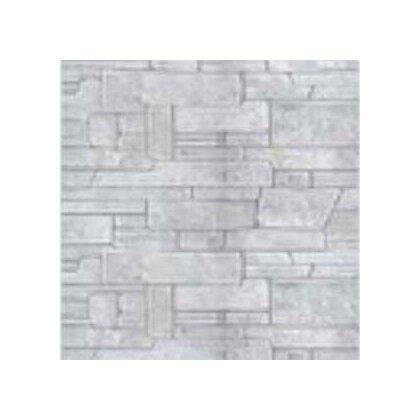 Gạch lát đồng tâm 4040NHSON001 - 40x40 cm