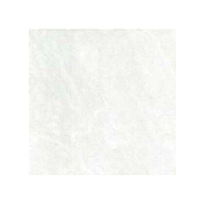 Gạch lát Đồng Tâm 477 - 40x40 cm