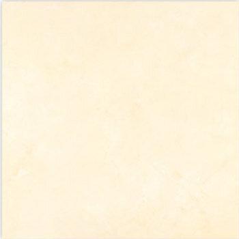 Gạch lát nền Ceramic C40039 (40x40)