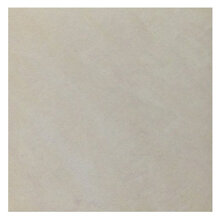 Gạch lát nền Đồng Tâm – 4040PHUVAN001 (40x40)