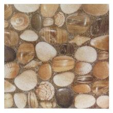 Gạch lát nền Đồng Tâm DTD4040HOANGSA001 (40×40)