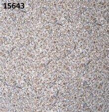 Gạch lát nền Prime 15643 - 60x60