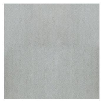 Gạch lát nền Taicera G48937 (40×40)
