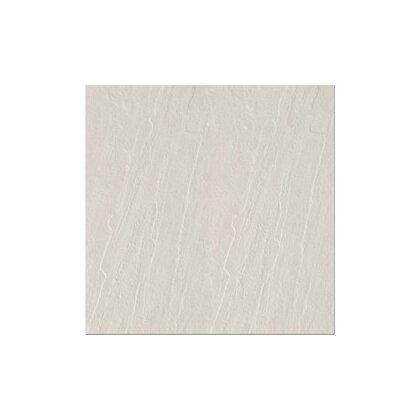 Gạch lát Taicera G68425 - 60x60 cm
