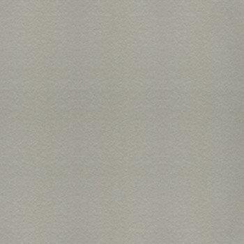 Gạch lát Taicera – G68548 (60×60)