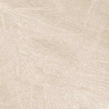 Gạch lát Taicera P6060BRBE (60x60)