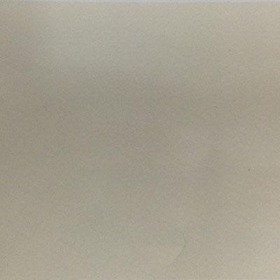 Gạch lát Taicera P67615N - (60×60)