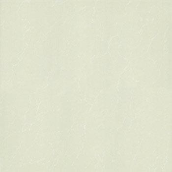 Gạch lát Taicera – P67763N (60×60)