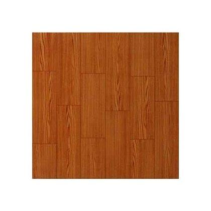 Gạch lát vân gỗ Prime 756 - 40x40 cm