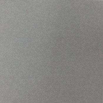 Gạch ốp lát Đồng Tâm – 6060WS013 (60x60)